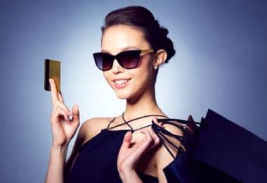 Soldes sur le luxe : jusqu'à 80% d'économies 4