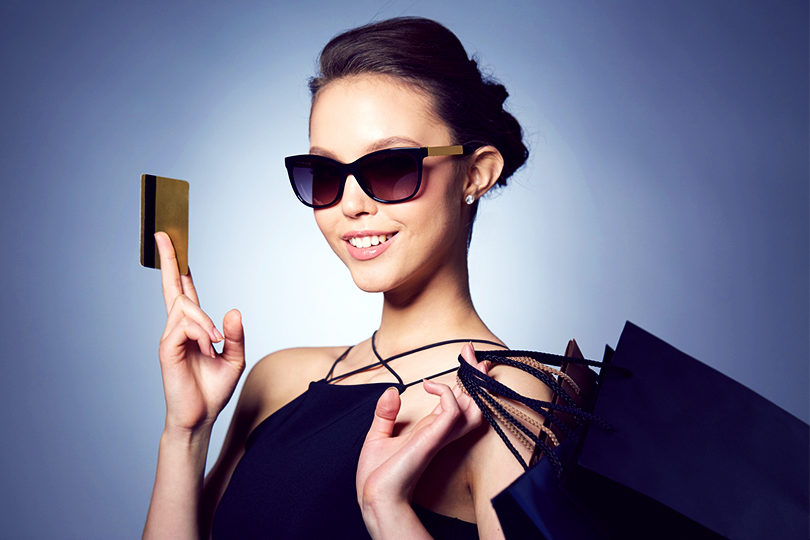 Soldes sur le luxe : jusqu'à 80% d'économies 1