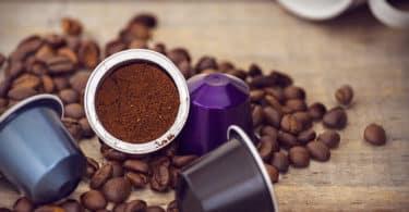Acheter ses capsules Nespresso moins cher 8