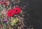 Carnaval : livraison en 24h et 48h 5