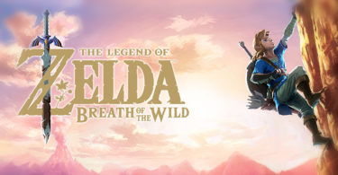 Réductions sur le jeu The Legend of Zelda : Breath of the Wild ! 28
