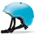 Les meilleurs casques de vélo pour enfant 4