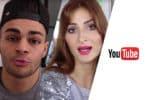 Les Youtubeurs vous expliquent le cashback 17