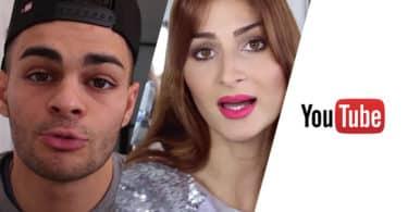 Les Youtubeurs vous expliquent le cashback 24