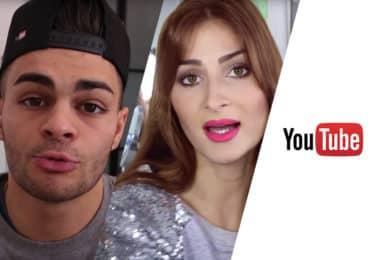 Les Youtubeurs vous expliquent le cashback 5
