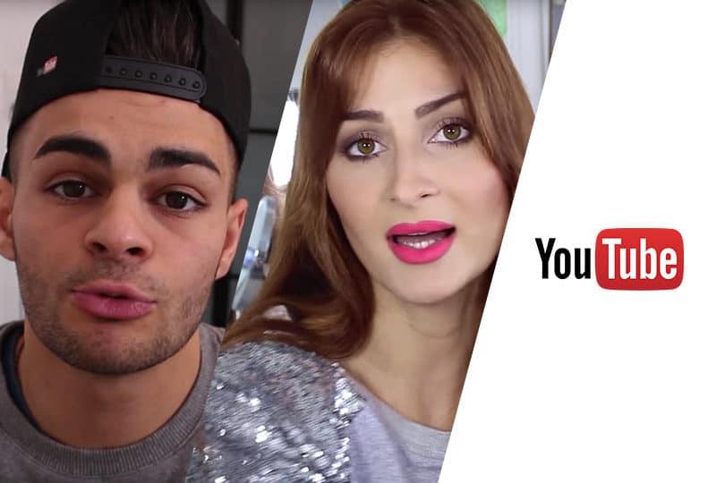 Les Youtubeurs vous expliquent le cashback 1