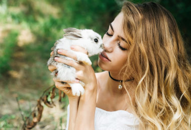 marques cruelty free sur iGraal