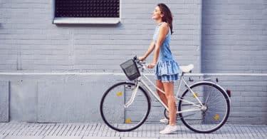 Vélo : où l'acheter & s'équiper à petit prix 40