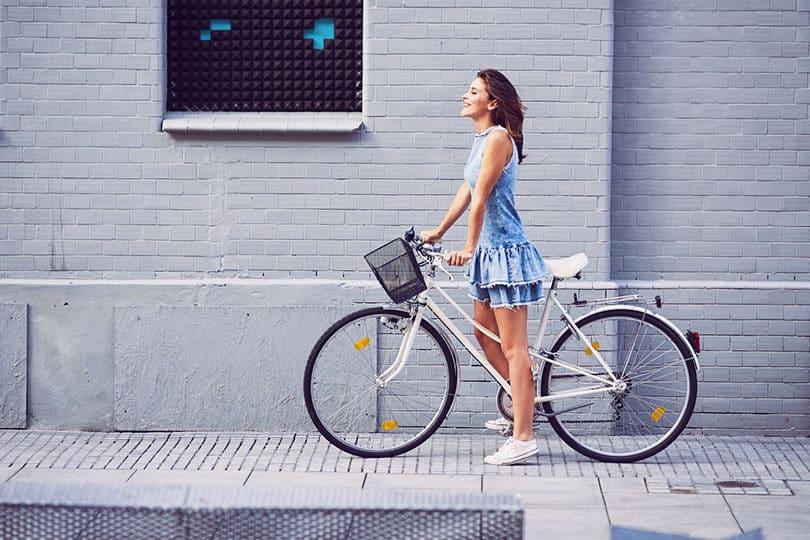 Vélo : où l'acheter & s'équiper à petit prix 1