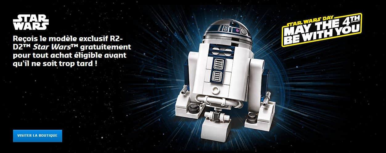 Star Wars : notre sélection pour les fans 5