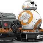 Star Wars : notre sélection pour les fans 6