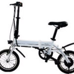 Vélo : où l'acheter & s'équiper à petit prix 3