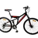 Vélo : où l'acheter & s'équiper à petit prix 10