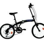 Vélo : où l'acheter & s'équiper à petit prix 7