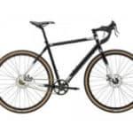 Vélo : où l'acheter & s'équiper à petit prix 9