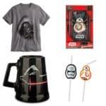 Star Wars : notre sélection pour les fans 2