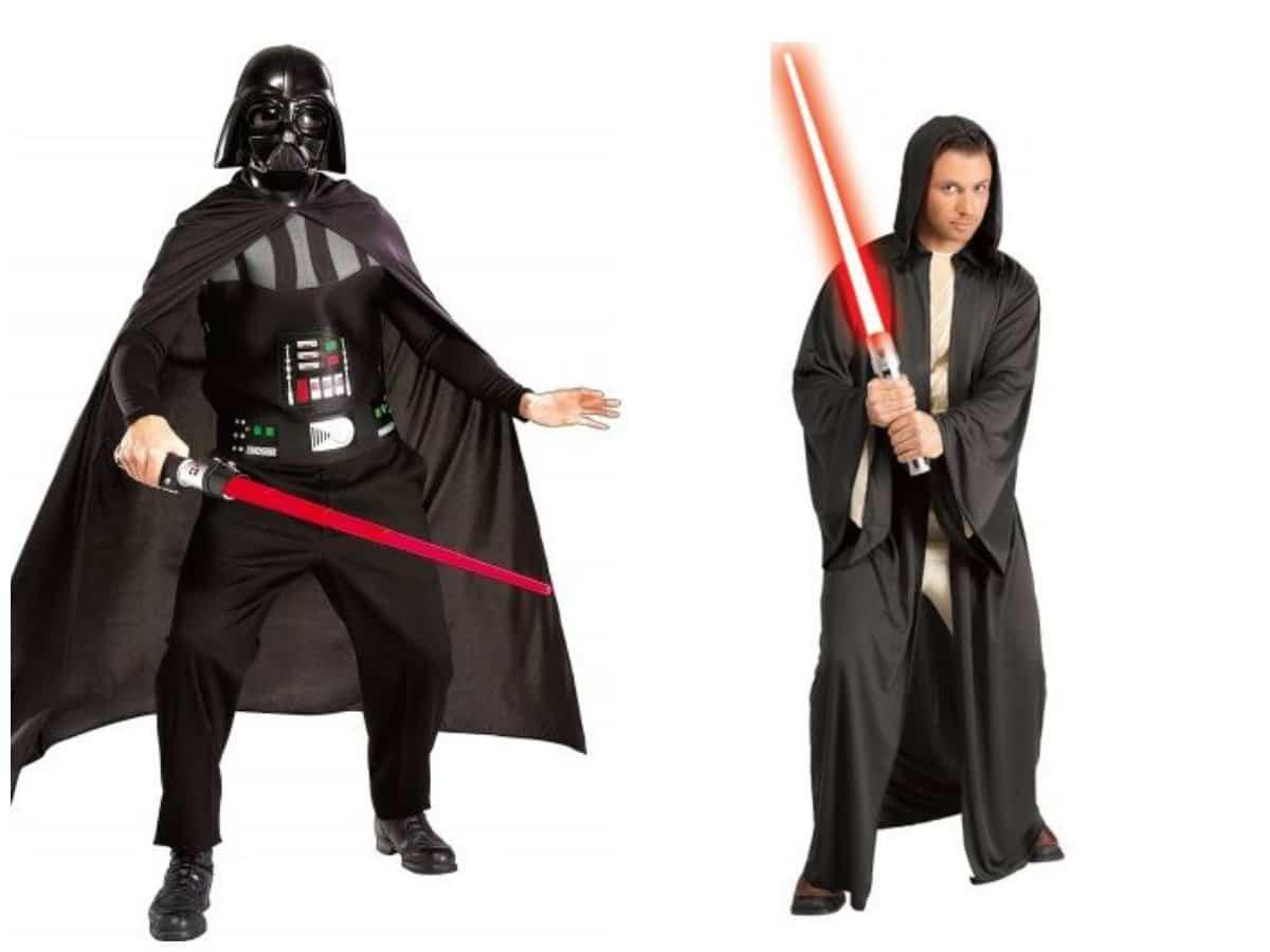 Star Wars : notre sélection pour les fans 4