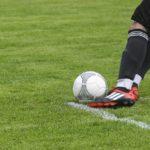 Vos articles de sport en promo grâce à iGraal 4