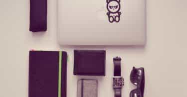 Top 5 des indispensables pour les Geeks à moins de 100€ 2