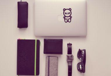 Top 5 des indispensables pour les Geeks à moins de 100€ 7