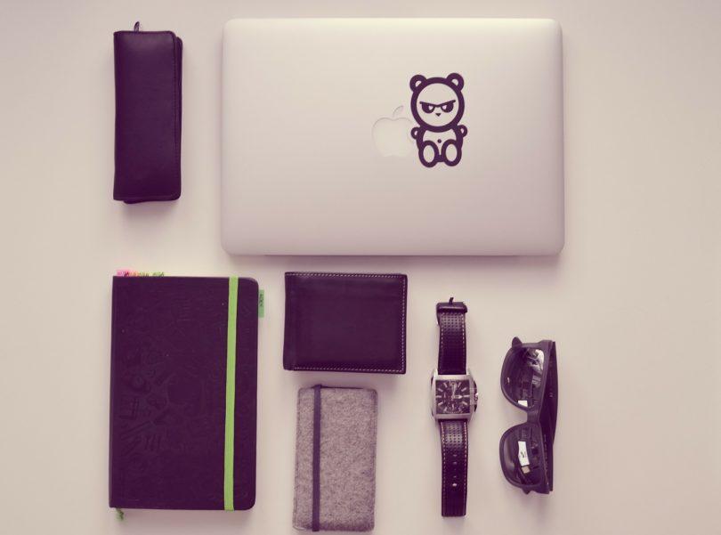 Top 5 des indispensables pour les Geeks à moins de 100€ 1