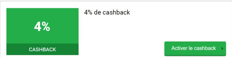 Cashback Nooz Optics