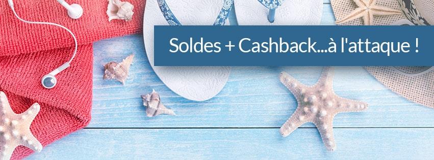 Préparer la rentrée pendant les soldes à partir de 6€ 9