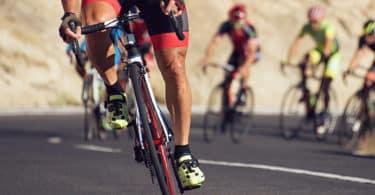 Tour de France : où acheter les équipements pour votre vélo ? 1
