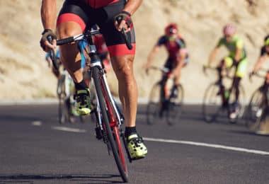 Tour de France : où acheter les équipements pour votre vélo ? 7