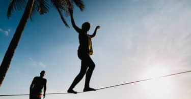Vacances : 3 activités familiales à moins de 60€ 22