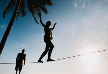 Vacances : 3 activités familiales à moins de 60€ 4