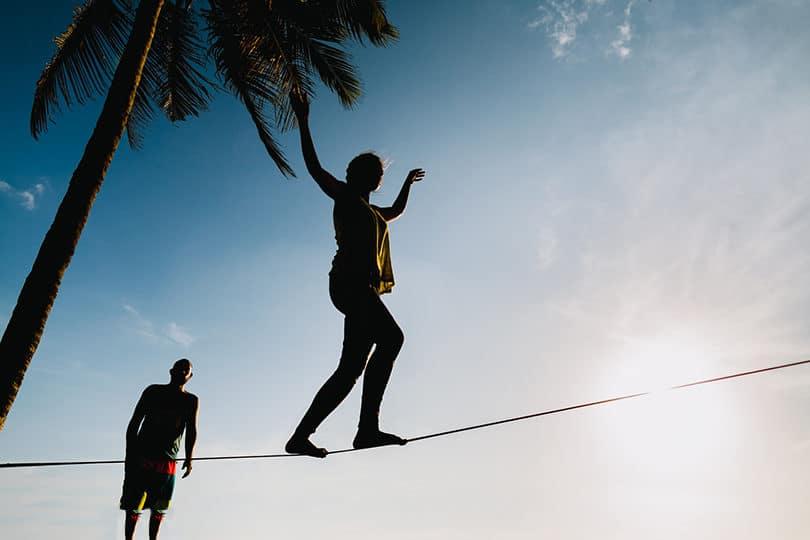 Vacances : 3 activités familiales à moins de 60€ 1