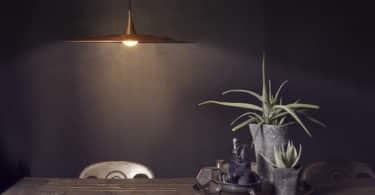 Lampe et lumière : 25% de cashback ! 27