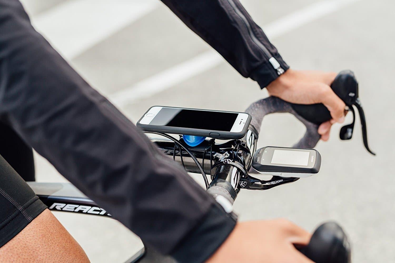 Tour de France : où acheter les équipements pour votre vélo ? 5