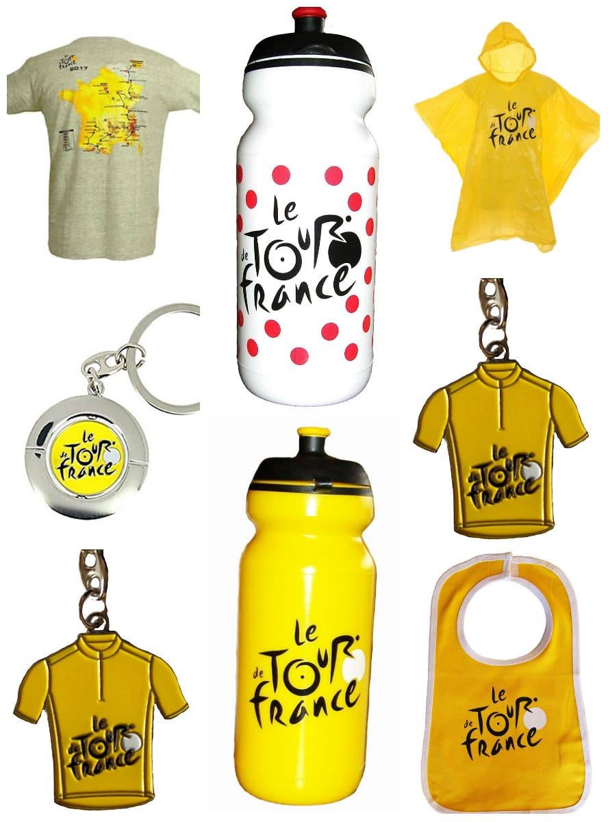 Tour de France : où acheter les équipements pour votre vélo ? 3
