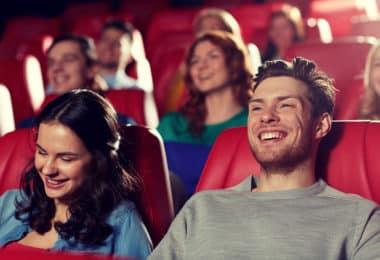 cashback places de cinéma