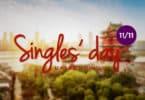 histoire du singles day