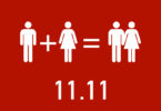 Singles day pourquoi le 11.11