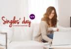 Singles day 2017 à quoi s'attendre
