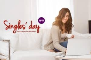 Singles'Day 2018 : à quoi s'attendre ?
