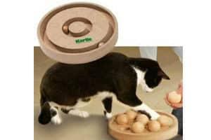 Journée du chat : nos trouvailles à partir de 6€ 8