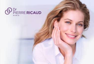 Dr Pierre Ricaud : -50% et jusqu'à 18% de cashback 3
