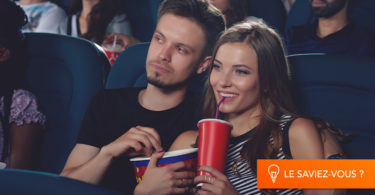 Du cashback contre des places de cinéma