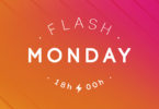 Le Flash Monday sur iGraal