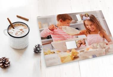 Créer un calendrier de l'avent personnalisé & en promo ! 6