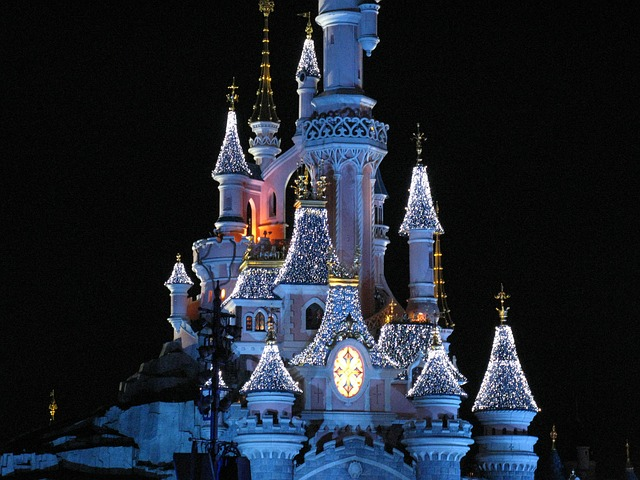 Vacances de Noël : un réveillon à partir de 246€ 3