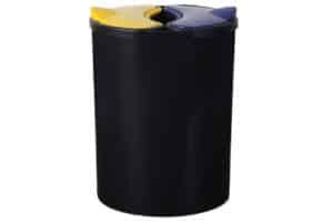 Les poubelles de tri dès 10€ pour la Journée du Recyclage 4