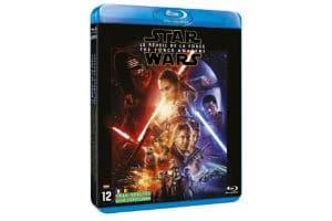 Star Wars : préparer le retour des Jedi dès 5€ 3