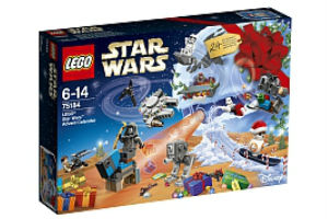 Star Wars : préparer le retour des Jedi dès 5€ 4