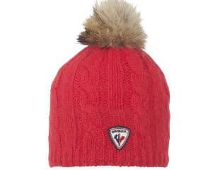 Les meilleurs bonnets de l'hiver à partir de 15€ 3